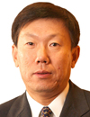 mr zhu qi Mr zhu qi - 2 - board mr cheng hoi chuen, vincent (chairman) professor wong yu e chim, richard mrs lee pui ling, angelina mr zhu qi.